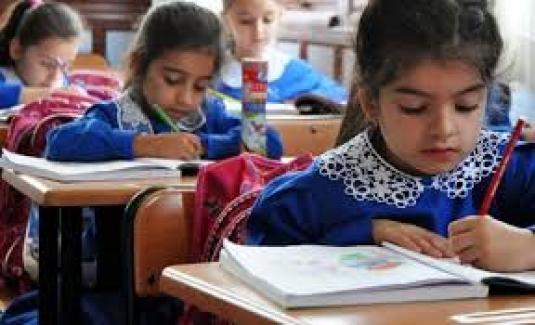 Başbakan Yardımcısı Açıkladı: Eğitimde Büyük Değişiklikler Yapacağız