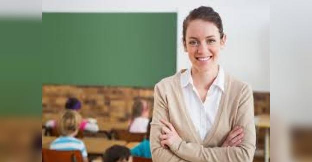 Çocuğumu Hangi Öğretmene Yazdırsam? İyi Bir ÖĞretmen Bulma Telâşındasınız. Peki Kimdir iyi öğretmen?