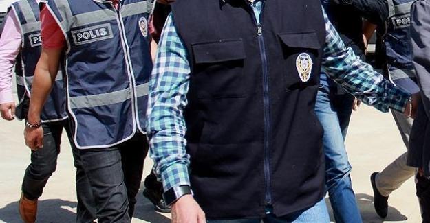 Cumartesi Günü Yapılan LGS'de Dışarıya Soru Sızdırdıkları Gerekçesiyle 3 Öğretmen Gözaltına Alındı
