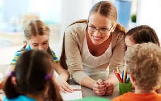 Daha İyi Bir Öğretmen Olmak İçin Okuldan Çıkın!