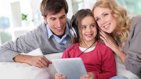 Ebeveynlere seçim yapma özgürlüğü daha iyi okullar garanti etmez