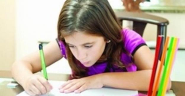 Ev Ödevlerinin Kaldırılması İyi Mi Oldu? Yoksa Kötü Mü? Peki Bu Karar Alınırken Öğretmenlere Soruldu mu?