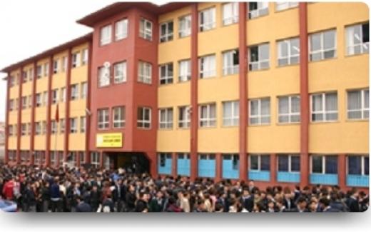 Hani MESLEK LİSESİ MEMLEKET MESELESİ idi! İstanbul'da 60 Meslek Lisesi Anadolu Lisesine Dönüştürülüyor