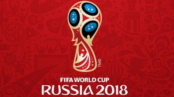 Haydi Ekran Başına ! Dünya Kupası Maç Programı