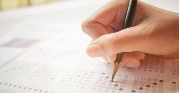 LGS'de Matematik Sorularını Çözerken Öğretmenler Dahi Zorlandı
