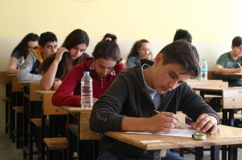 LGS Sınav Soruları Ve Cevapları Ne Zaman Açıklanacak?