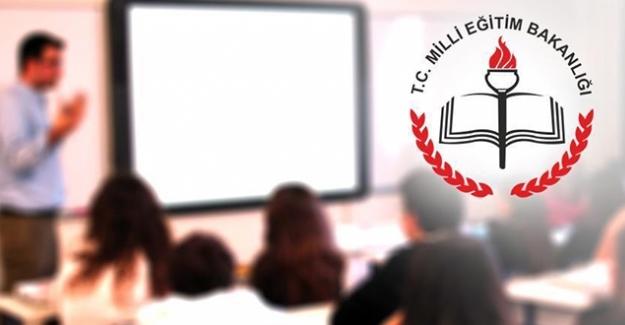 Liselere Geçiş Sınavı (LGS)'de 500 Tam Puan Alan Öğrenci Sayısı Açıklandı