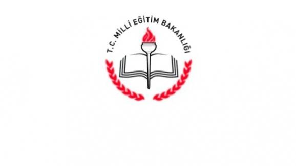 MEB'den LGS Sonuçlarına Dair Önemli Duyuru