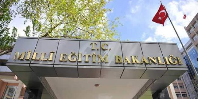 MEB Yönetici Atama Yönetmeliği Resmî Gazete Yayımlandı