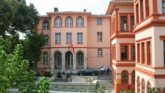 Milli Eğitim Bakanlığı 27 Proje Okula Öğretmen İhtiyacı Duyurusu Yaptı