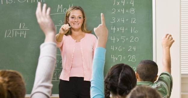 Milli Eğitim Bakanlığı: Öğretmenlik Mesleği Genel Yeterlikleri Güncelledi
