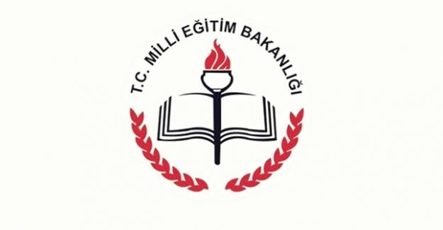 Milli Eğitim Bakanlığından Kurs Programları Onayı