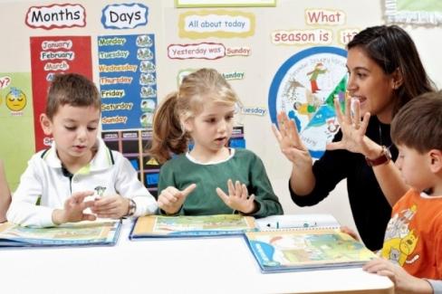 Milli Eğitim Müsteşarı Yusuf Tekin: Atama Bekleyen Öğretmenleri Atamama Sebebini Açıkladı
