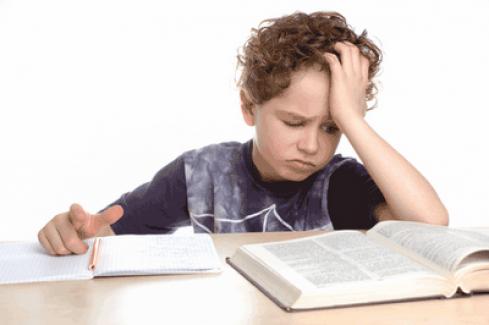 Öğrenciler İçin Ödev Gerçekten Gereksiz mi?