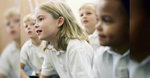 Öğrenciler Öğretmenler Hakkında En Çok Ne Hatırlar?