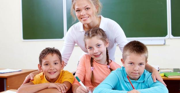 Öğrencinizi Bu Yöntemler Sayesinde Motive Edin