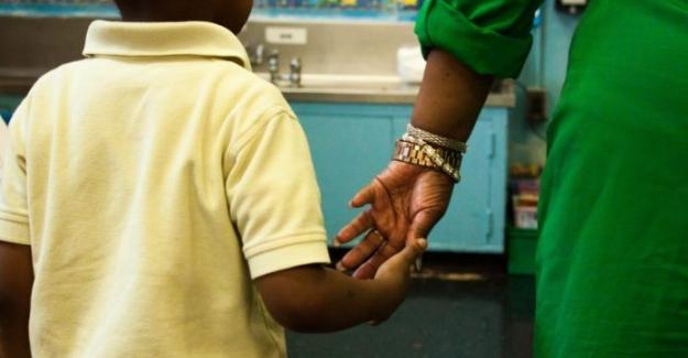 İki Çalışma, Öğrenmeyi Artırmak İçin Öğretmen Ve Öğrenci İlişkisinin Öğrenmeyi Artıran Gücü