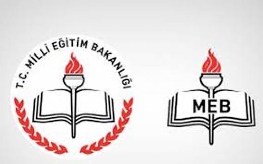 Öğretmenler Milli Eğitim Bakanlığının münhal kadrolarını açıklanmasını bekliyor
