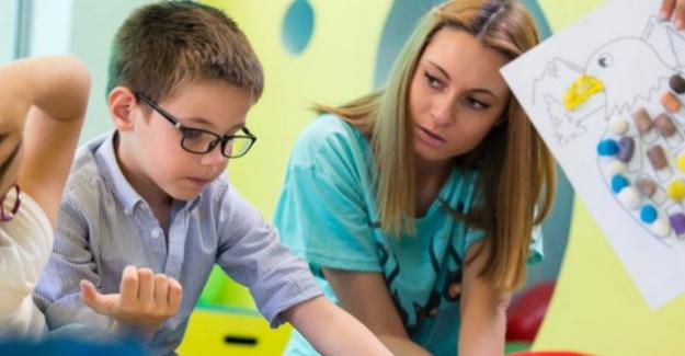 Öğretmenler Öğrencilerine Montessori Eğitimi İle Ne Verebilirler?