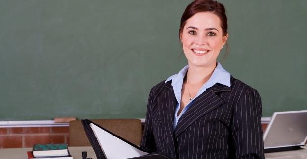 Öğretmenler Veli Görüşmesinde, Velilerle İletişimi Nasıl Olmalı?