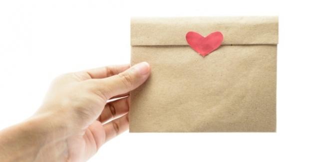 Öğretmenlere Yazılmış Teşekkür Mektupları