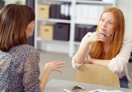 Okullardaki Yetişkinler Arasındaki İletişimin Önemi
