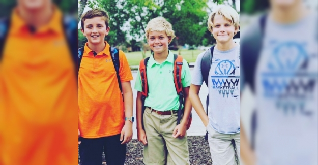 Ortaokul Öğrencilerinin Sosyal Medyayı Kullanmalarına Gerek Olmadığını Gösteren 10 Neden