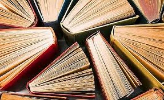 Prof. Dr. Necati Cemaloğlu: Öğretmenlerin Okuması Gereken Kitapları Sıraladı