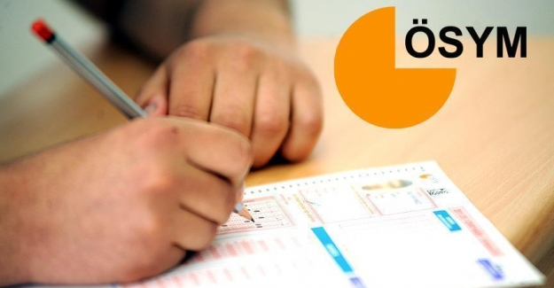 Son 5 Yılın Üniversite Sınav Soruları ve Cevapları