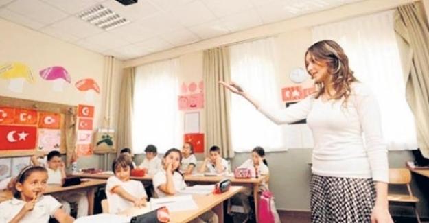 Sözleşmeli Öğretmenler 1 Milyonluk Öğretmen Ailesi Olarak Yanınızda Olduğumuzu Bilin