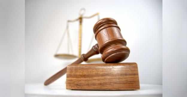 Statüsünde Görev Yapan Araştırma Görevlileri Lehine Karar