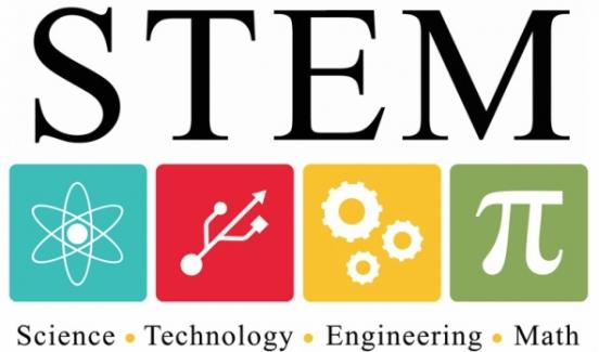 STEM Eğitim Günleri Başladı