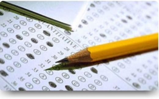 TEST ÇÖZME TEKNİKLERİ-Test çözmede üç unsur önemlidir.