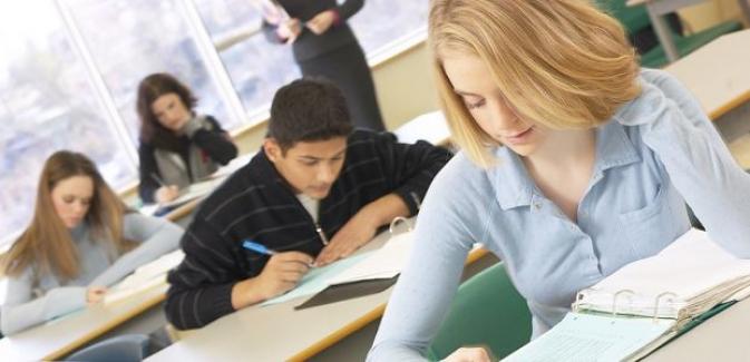 Türkçe Yeterlik Sınavı Sonuç Bilgisi