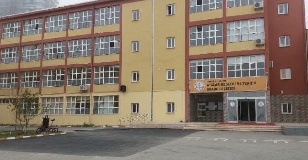 Ülke Geneli Çok Sayıda Meslek Lisesi Anadolu Lisesi Yapıldı