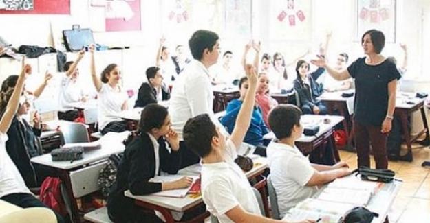 Yargıtay'dan Özel Okul Öğretmenlerini İlgilendiren Karar