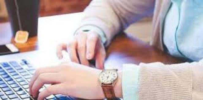 YÖK'ten Binlerce Gence İş Müjdesi
