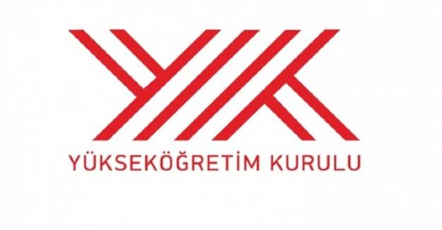 Yükseköğretim Kurulu (YÖK) Başarılı Öğrencilere 700 Lira Verecek. İşte Ayrıntılar
