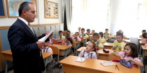 1. Sınıf Öğretmenleri Nelere Dikkat Etmeli?