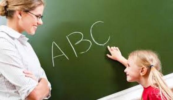 1. Sınıf Okutacak Öğretmenlere Öneriler