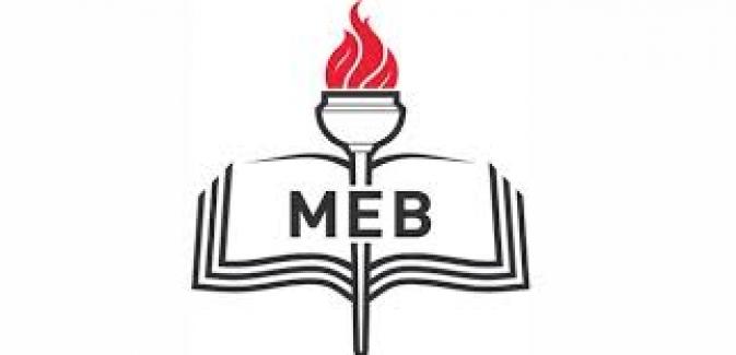 2018-2019 Eğitim Öğretim Yılında Okutulacak Ders Kitaplarının Adları, Yayınevleri Ve Yazarlar Belli Oldu