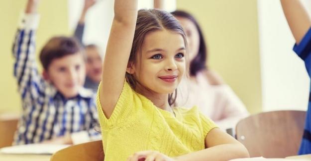 2. Sınıfa Giden Öğrencilerin Özellikleri
