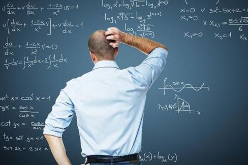 81 Matematik Öğretmeni Kimsenin Bir Türlü Bilemediği Matematik Sorusuna Cevap Arayacak