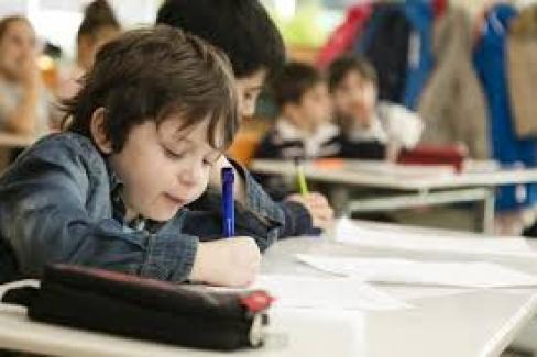 Çocuk yetiştirme ve eğitim anlayışımız değişmeden kötülüklerle mücadelede kalıcı çözümler üretilemez.