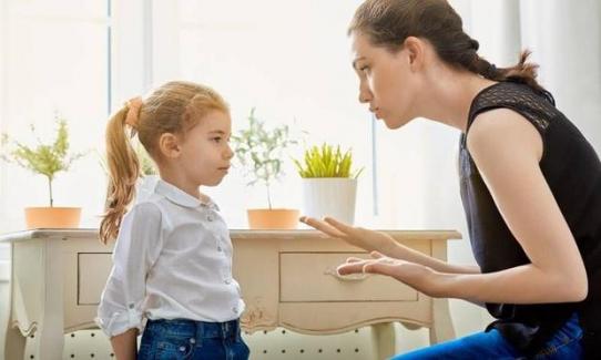 Çocuklarla Doğru İletişim Nasıl Kurulur?