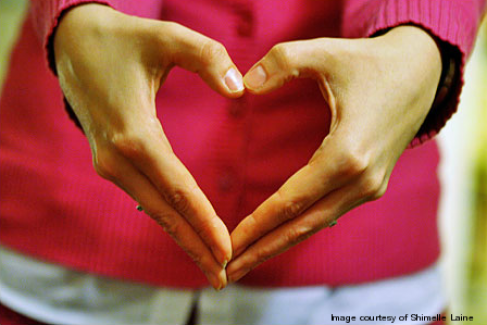 Eğitimin Kalbi: İyi Öğretmenden Geçer