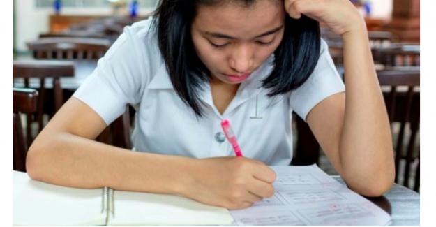 Hava Sıcaklıkları Öğrenci Başarısını Gerçekten Etkiliyor mu?