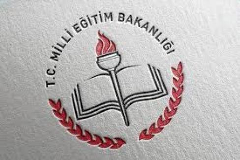 İl Milli Eğitim Müdürlüğüne Yeni Atama Yapıldı