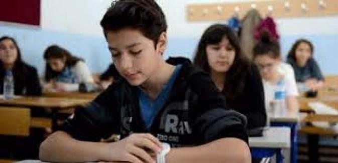 Liseye Yerleşmeyen Öğrenciler Ne Yapacak