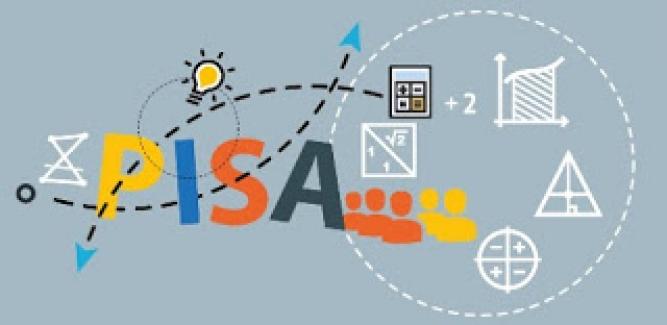 Matematik öğretmenleri PISA'dan neler öğrenebilir?